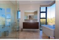 The_Brink_Eco_Estate_Herolds_Bay