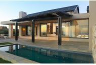 The_Brink_Eco_Estate_Herolds_Bay